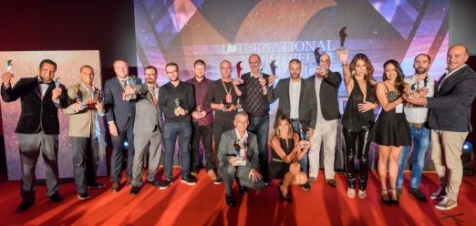 alta_awards_127