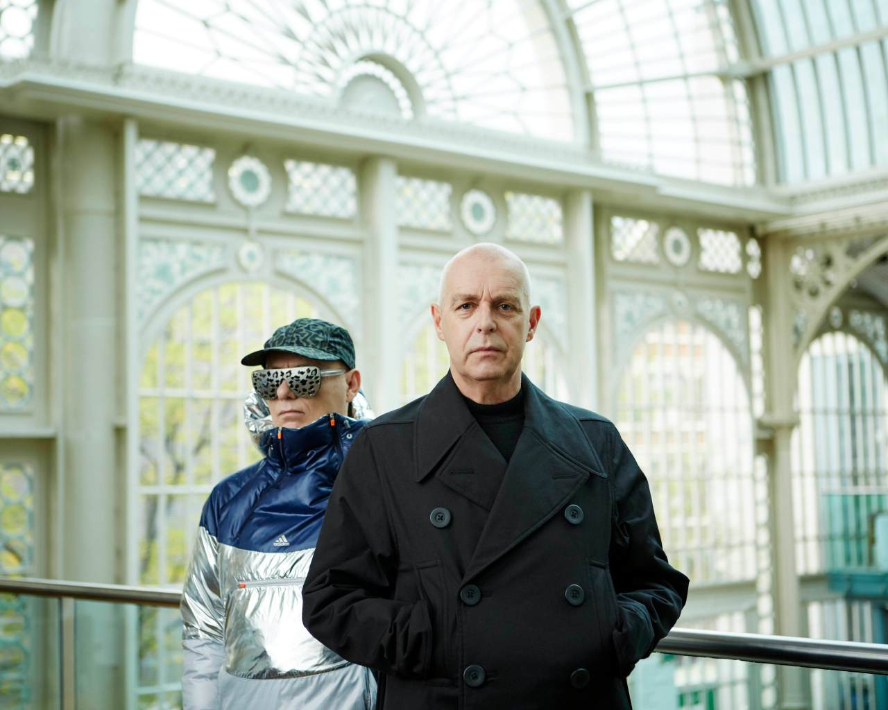 PET_SHOP_BOYS-ROYAL_OPERA_HOUSE_SHOT_002_0011