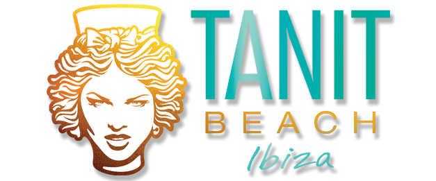 nassau_tanit_beach_ibiza_logo_background