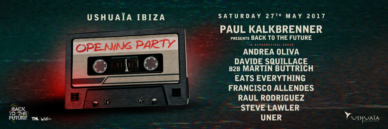 ushuaia-ibiza-opening-party
