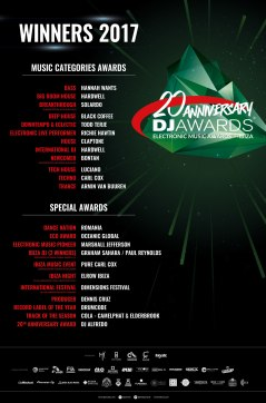 dj_awards_2017_poster_winners-PR